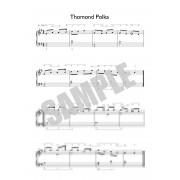 The Thomond Polka