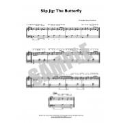 The Butterfly - Slip Jig
