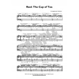 The Cup of Tea - Reel