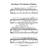 The Garden of Daisies - Set Dance