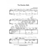The Shadon Bells - Jig