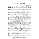 King of the Fairies - Set Dance