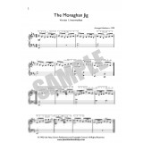 Monaghan Jig - Solo - 2 versions