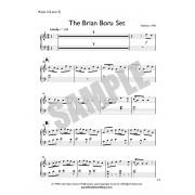Brian Boru Set 2017 Part 2 of 4