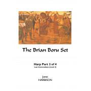 Brian Boru Set 2017 Part 3 of 4