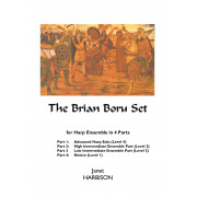Brian Boru Set - Ensemble