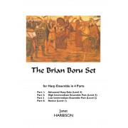 Brian Boru Set