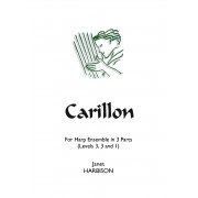 Carillon  - Ensemble