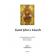 Saint John's March Ensemble
