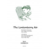 The Londonderry Air Ensemble - Directors