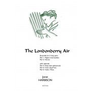 The Londonderry Air - Ensemble