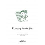 Planxty Irwin Set