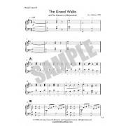The Gravel Walks Set - Part 2 of 3