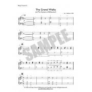 The Gravel Walks Set - Part 3 of 3
