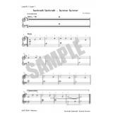Samhradh, Samhradh - Summer, Summer - Part 4 - Harp Lead 1