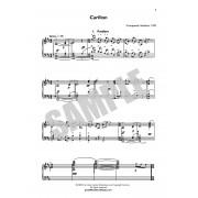 Carillon (Solo)