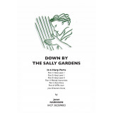Down By The Sally Gardens - Directors' Score