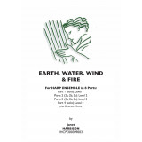 Earth Water Wind and Fire - Directors' Score