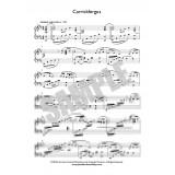 Carrickfergus - Solo