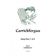 Carrickfergus - Ensemble