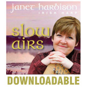 18 Blind Mary - Slow Airs - Download