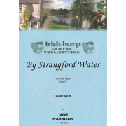 By Strangford Water - launching 1st August