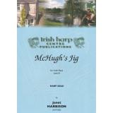 McHugh's Jig