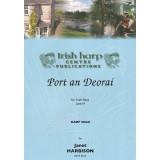 Port an bPucai