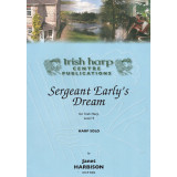 Sergeant Early's Dream