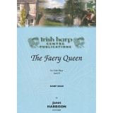 The Faery Queen