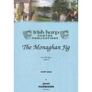 The Monaghan Jig