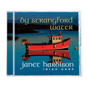By Strangford Water CD